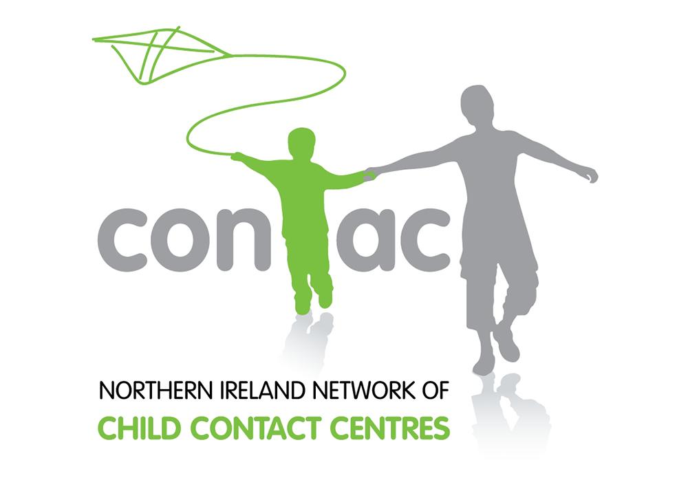 NINCCC Logo