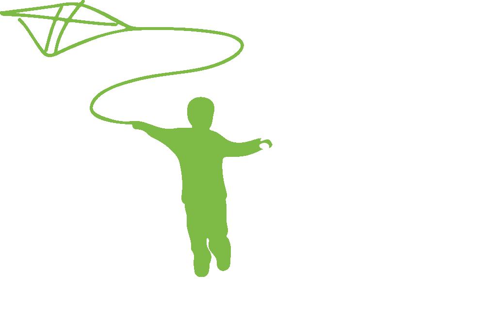 NINCCC